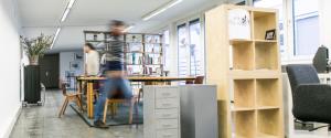 office_düsseldorf_garagebilk