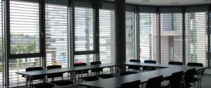 office_köln_startplatz