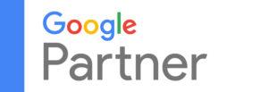google-partner-einsonline